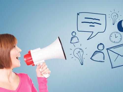 31 frases para atrair clientes e vender todos os dias