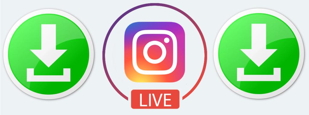 instagram-live-01