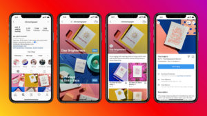 ads-in-instagram-shop-ferramenta-de-anuncios-do-Instagram
