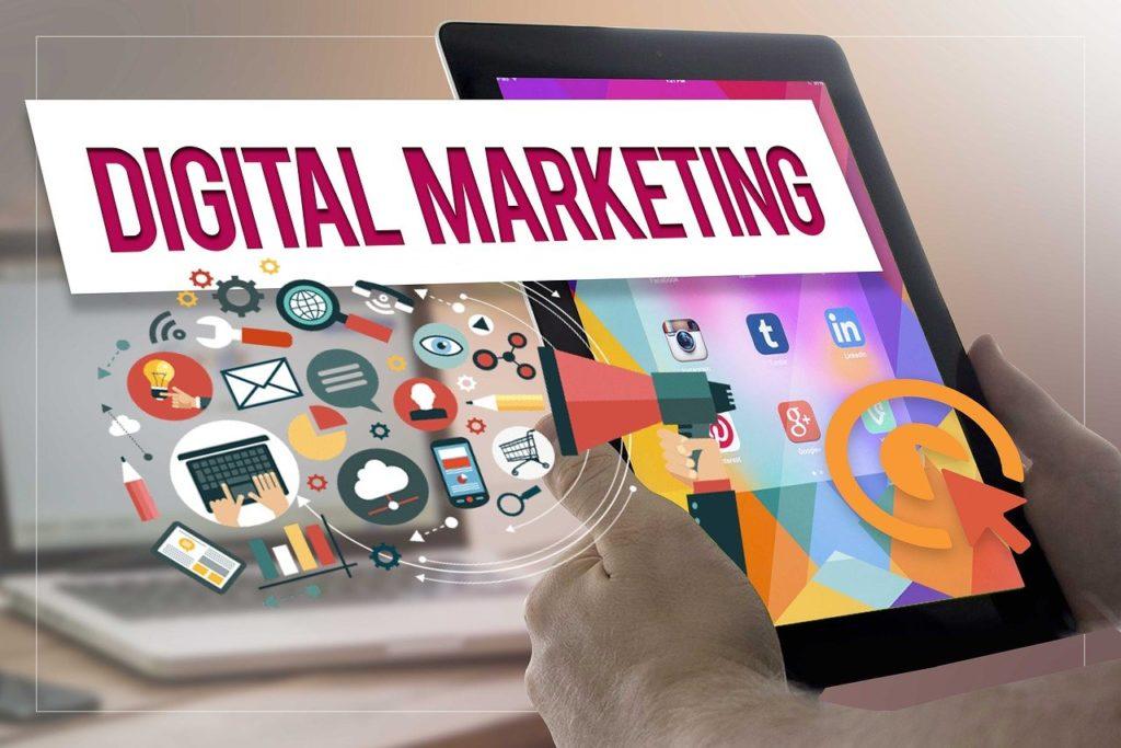 digital-marketing-4111002_1280